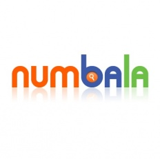 numbala