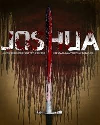 jLosHp