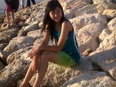 Rosa_2602