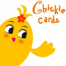 chickiecards