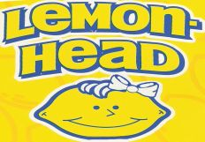 lemonhead