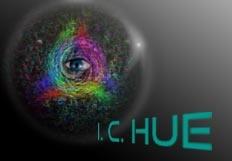I C Hue