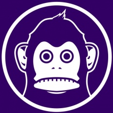 MonkeyMan504