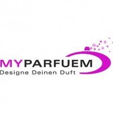myparfuem