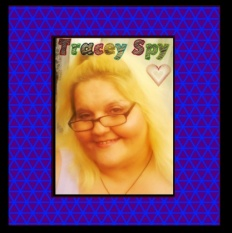 traceyspy@gmail.com