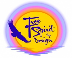 FreeSpirit Fashion