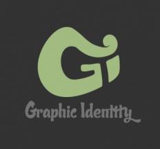 graphicidentity