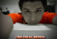 cbedon