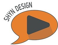 Shyn3D
