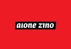 alone-zino