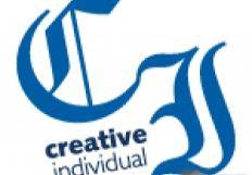 creative.individual
