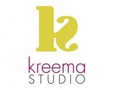 kreema-Studio