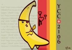 ycc2106