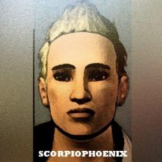 scorpiophoenix