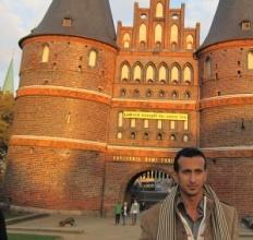Khalidthamir