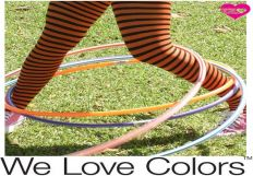 welovecolors