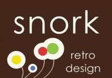 snorkdesign