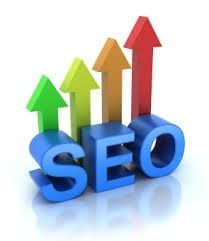 4searchengineopt