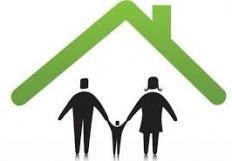 mortgagelifeinsuranc