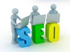 searchengineoptfirms