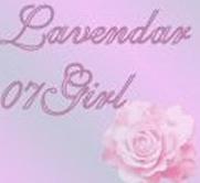 lavendar03girl