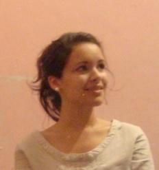 Albena