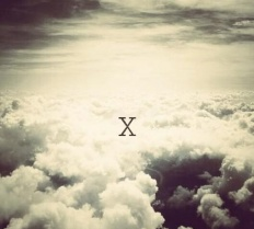 X-EcutionerStyle