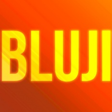 Bluji