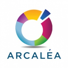 arcalea08