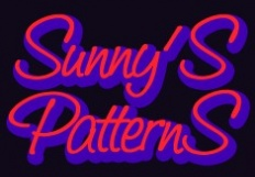 SunnyS-PatternS