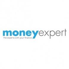 moneyexpert