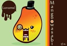 mangowasabi