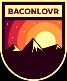 baconlovr