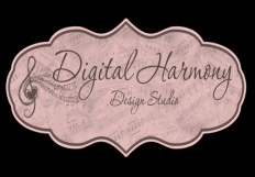 Digital Harmony