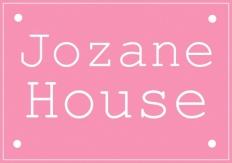 jozanehouse
