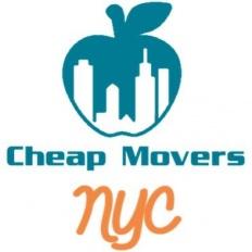 CheapMoversNYC