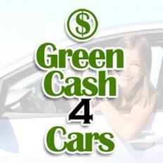 greencash4cars