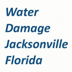 waterdamageflorida