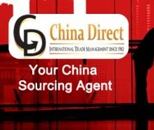 chinesesourcing