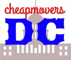 cheapmoversdc