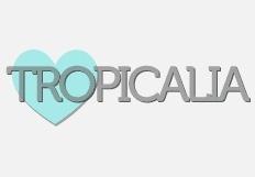 tropicalia