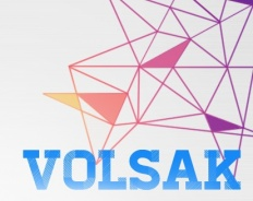 volsak