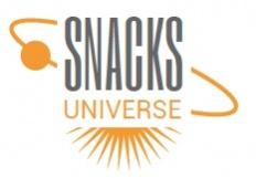 snacksuniverse
