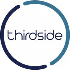 thirdsideco