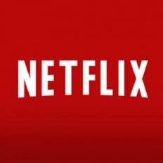 NetflixAccount