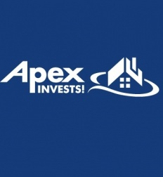 Apex_Investments_LLC