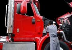 truckrepairMiami