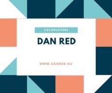 DanRed