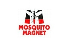 mosquitomagnet1