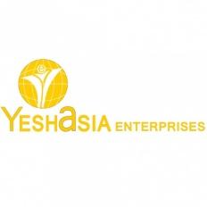 Yeshasia